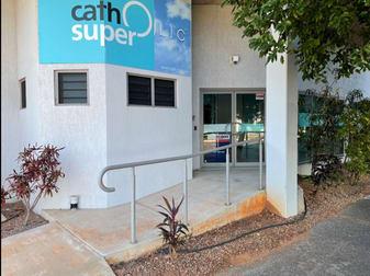 29/1 Dashwood Place Darwin City NT 0800 - Image 2