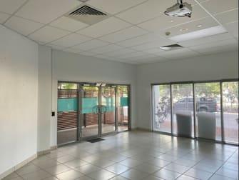 29/1 Dashwood Place Darwin City NT 0800 - Image 3