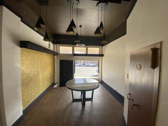 Suite 9/266 Summer Street Orange NSW 2800 - Image 3