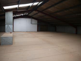 Vance Road Leeton NSW 2705 - Image 3