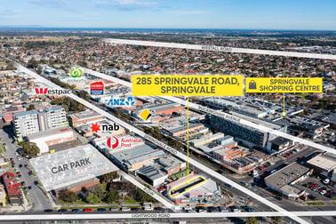 285 Springvale Road Springvale VIC 3171 - Image 2