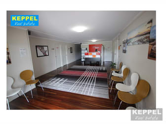17 Tanby Road Yeppoon QLD 4703 - Image 1