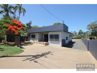 17 Tanby Road Yeppoon QLD 4703 - Image 2