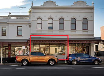 Shop 2/566 Queensberry Street North Melbourne VIC 3051 - Image 1