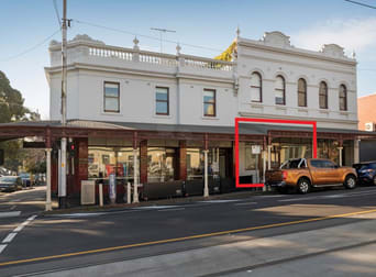 Shop 2/566 Queensberry Street North Melbourne VIC 3051 - Image 2