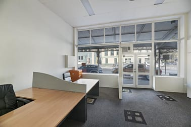 Shop 2/566 Queensberry Street North Melbourne VIC 3051 - Image 3