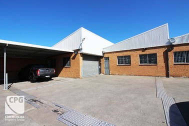 3/85 Chapel Street Roselands NSW 2196 - Image 2
