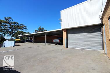 3/85 Chapel Street Roselands NSW 2196 - Image 1