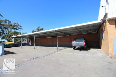 3/85 Chapel Street Roselands NSW 2196 - Image 3