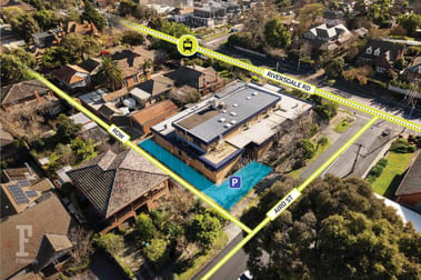 616 Riversdale Road Camberwell VIC 3124 - Image 2