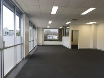 1/1 Chaplin Drive Lane Cove NSW 2066 - Image 3