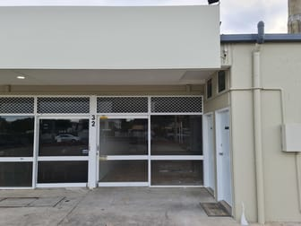 32 Loganlea Road Waterford West QLD 4133 - Image 3