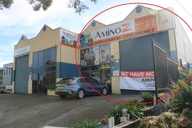 2/41 -43 Parraweena Road Caringbah NSW 2229 - Image 1
