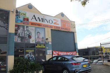 2/41 -43 Parraweena Road Caringbah NSW 2229 - Image 2