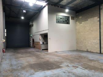 2/41 -43 Parraweena Road Caringbah NSW 2229 - Image 3
