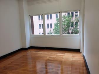 Suite 306/75 King Street Sydney NSW 2000 - Image 2
