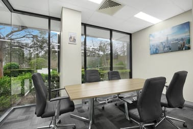 1.05/1-3 Burbank Place Norwest NSW 2153 - Image 2
