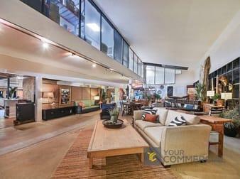 46 Douglas Street Milton QLD 4064 - Image 3