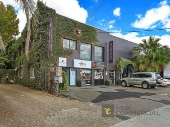 46 Douglas Street Milton QLD 4064 - Image 2
