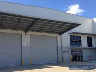 2/115 Corymbia Place Parkinson QLD 4115 - Image 1