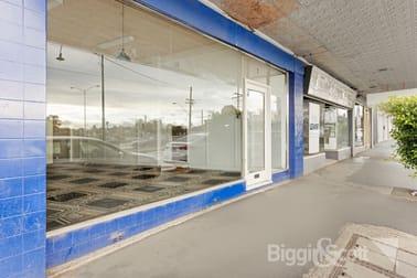 3-7 Keilor Road Essendon North VIC 3041 - Image 3