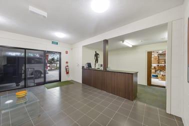3/52 Neumann Road Capalaba QLD 4157 - Image 3