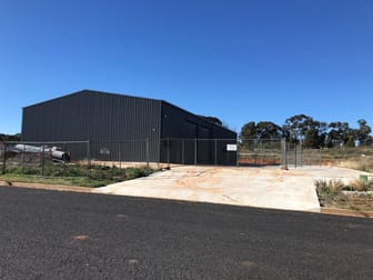 28 Boyd Circuit Parkes NSW 2870 - Image 1