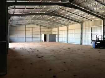 28 Boyd Circuit Parkes NSW 2870 - Image 2