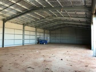 28 Boyd Circuit Parkes NSW 2870 - Image 3