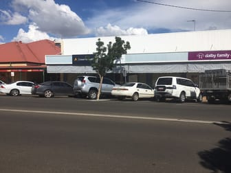 11 Cunningham Street Dalby QLD 4405 - Image 1
