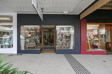 133 Murray Street Colac VIC 3250 - Image 2