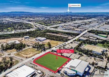 18 Macgregor Place Richlands QLD 4077 - Image 3