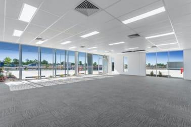 Lot 32 Warehouse Circuit Yatala QLD 4207 - Image 3
