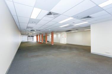 690 Pittwater Road Brookvale NSW 2100 - Image 3