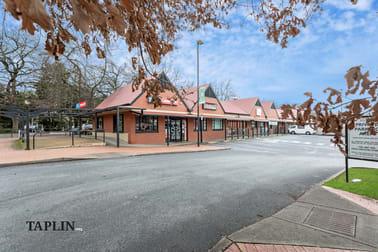 2/1 Walker Street Mount Barker SA 5251 - Image 3