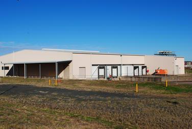 0 Heinemann Road Wellcamp QLD 4350 - Image 2
