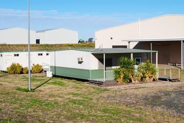 0 Heinemann Road Wellcamp QLD 4350 - Image 3
