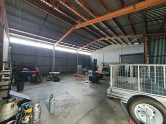 1/23 Rendle Aitkenvale QLD 4814 - Image 2