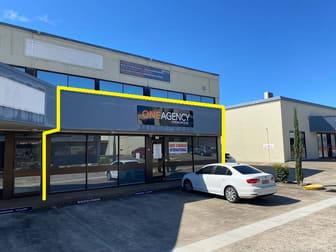 A3/130 Kingston Rd Underwood QLD 4119 - Image 1