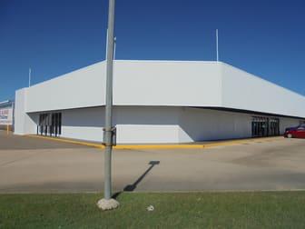 4A/238-262 Woolcock Street Currajong QLD 4812 - Image 1