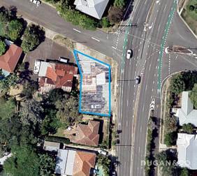 1558 Sandgate Road Virginia QLD 4014 - Image 3