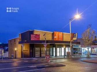 Tenancy  1/365 Elizabeth Street North Hobart TAS 7000 - Image 1