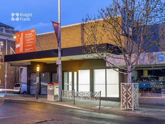 Tenancy  1/365 Elizabeth Street North Hobart TAS 7000 - Image 2