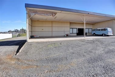 46 Parkes Rd Forbes NSW 2871 - Image 1