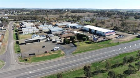 46 Parkes Rd Forbes NSW 2871 - Image 2