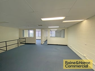 2A/139 Sandgate Road Albion QLD 4010 - Image 2