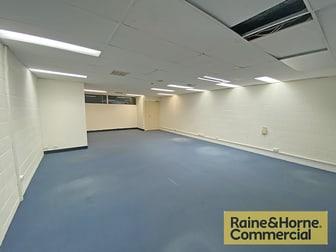 2A/139 Sandgate Road Albion QLD 4010 - Image 3
