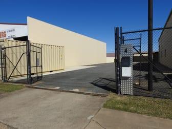 Shop A/4 Mary Street Bundaberg East QLD 4670 - Image 2