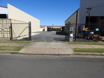 Shop A/4 Mary Street Bundaberg East QLD 4670 - Image 3