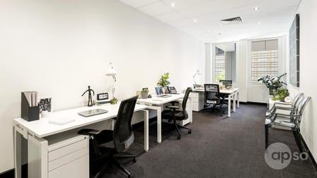 Suite 207b/480 Collins Street Melbourne VIC 3000 - Image 1